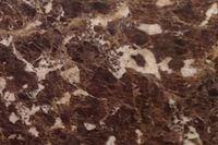 Мрамор Emperador Dark 5 (3 см и 2 см)