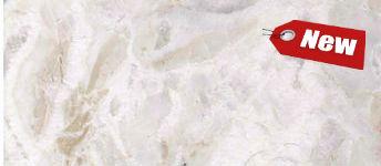 Каталог мрамора