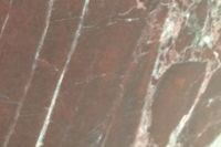 Onix Rosso Levanto 080108021