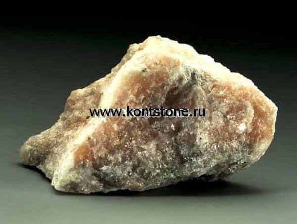 Химические, физические свойства мрамора и его потребительские характеристики