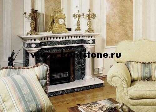 Камины из мрамора, Продажа мраморных каминов