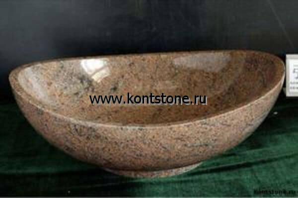 Литьевой мрамор. Изделия из литьевого мрамора