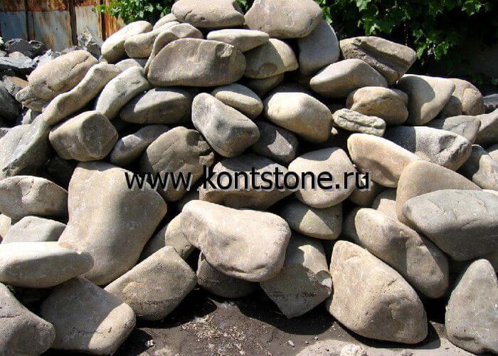 Купить природный камень в Москве – задача не из легких